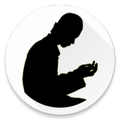 Ramazaan Reminders icon