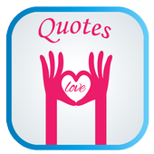 Best Love Quotes (new) icon