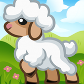 How to Draw Sheep icon