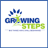 Growing Steps icon