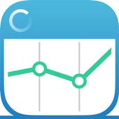 Sitexpert - проверка позиций icon