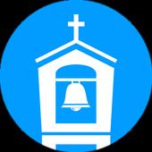 Parroquias MX icon