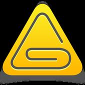 SiteDocs icon