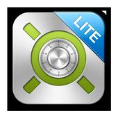 SiteKiosk Lite Kiosk Browser icon