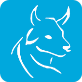 Site Ox icon