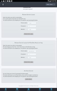 Site Ox apk screenshot