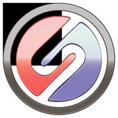 SSN App icon