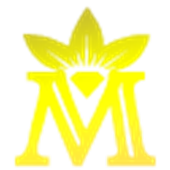 MGH GOLD RATE icon