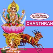 Chanthira Bhagavan icon