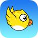 Chicken Jump APK