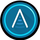 Alexa Skill of the Day icon
