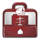 Lawyer ON GO - Lite icon