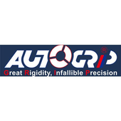 Autogrip Machinery Co., Ltd. icon