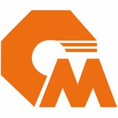 CHIA MING icon