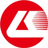 L.K. Group icon