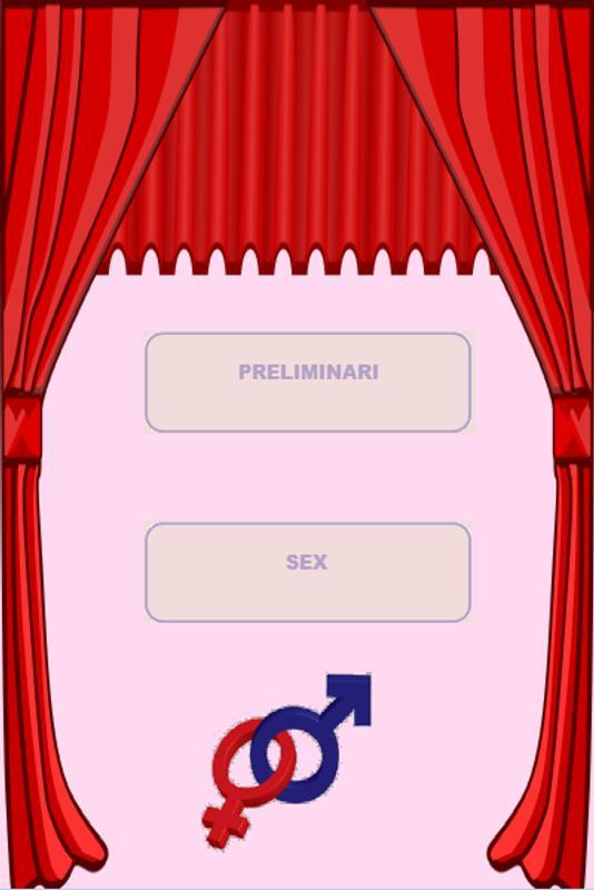 sex games apk
