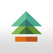 수목토 icon