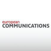 European Communications icon