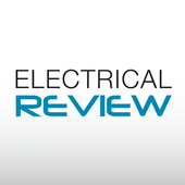 Electrical Review icon