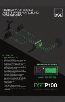 Electrical Review apk screenshot