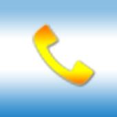 SJVoIP best VoIP service icon