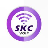 Skc Dialer icon