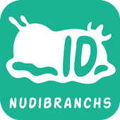 Ocean Life ID - Nudibranchs icon