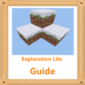Guide for Exploration Lite icon