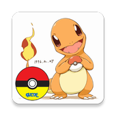 Guide for Pokemon GO Skep icon