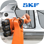 SKF Automation icon