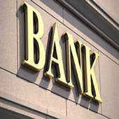 Banks in Pakistan icon