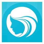 skinscopy icon