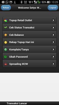 SKI Canvaser apk screenshot