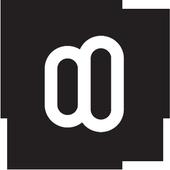 Delitoon icon