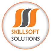 Skillsoft Solutions icon