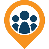 SkillStore - People Skills icon