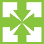 SmartTask POD icon