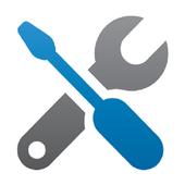 skipways - Home Repairs icon
