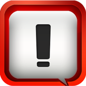 Wearable Notifications Demo icon
