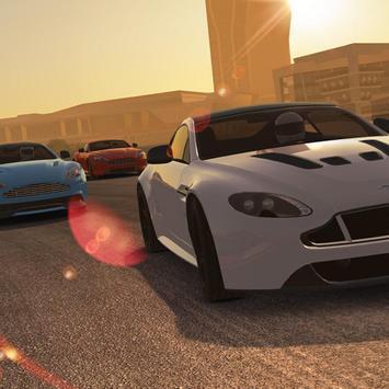 Guide For Real Racing 3 (2016) apk screenshot