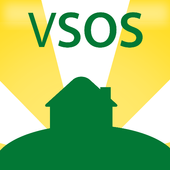 Village SOS icon