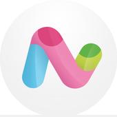Near Kids(부모님) icon