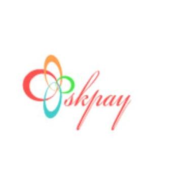 Skpay Recharge Application poster