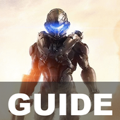 Guide: Halo 5: Guardians icon
