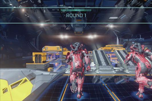 Guide: Halo 5: Guardians apk screenshot