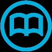 Skubit Comic Reader icon