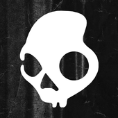 Skull Ops icon