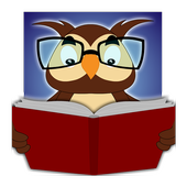 Fables Stories and Fairy tales icon