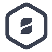 App Locker - Lock Application icon