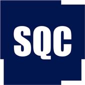 Verificador para Códigos SQC icon